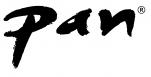 panlogo