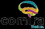 comira_logo_180