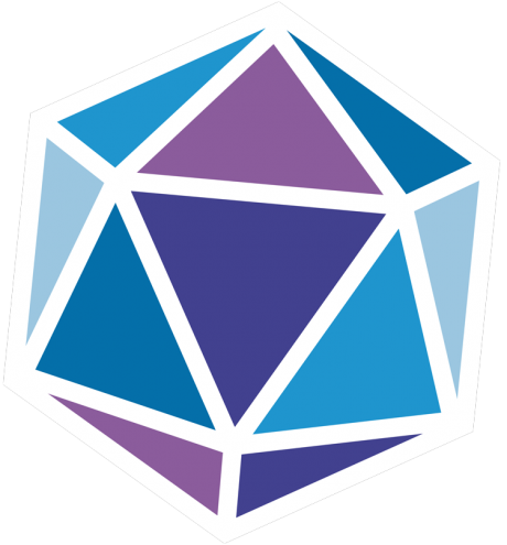 Catalyst-Webpage_Catalyst-Logo-Prism-web750